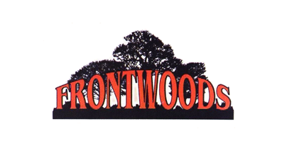 Frontwoods